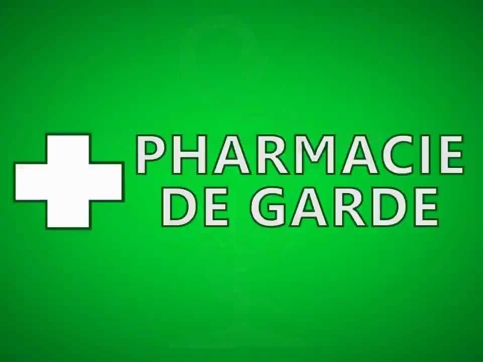 trouver-une-pharmacie-de-garde