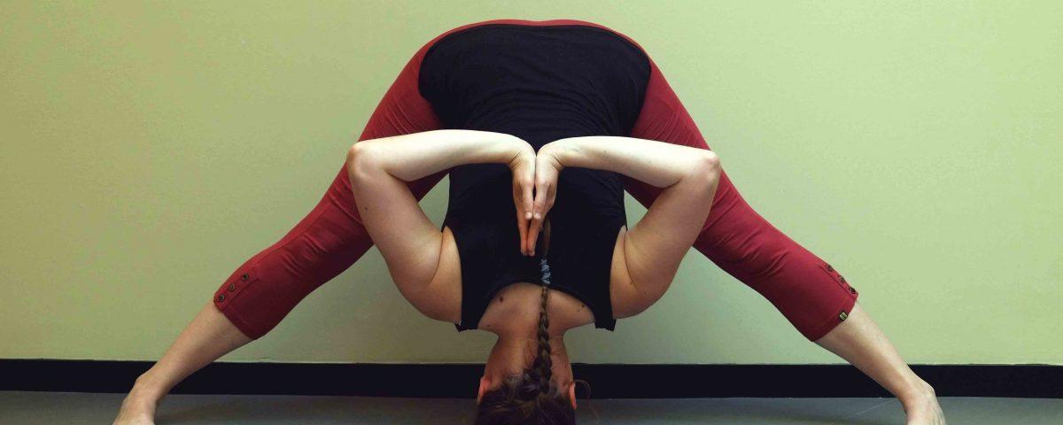 iyengar-yoga-nouveau-yoga