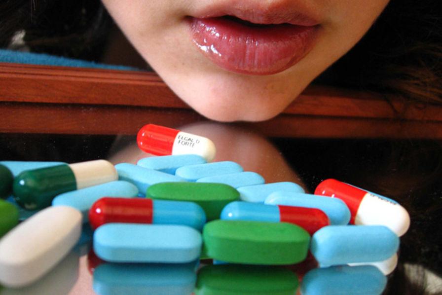 precautions-auto-medicamentations